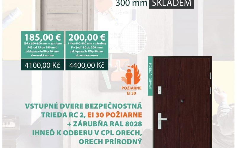 Akcia Porta 2021